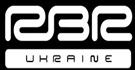 RBR-UA